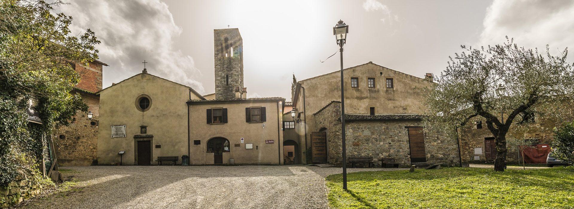 2014 02 17 Borgo Rondine-3