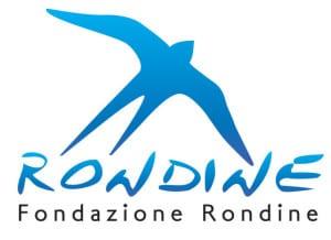 Logo Fondazione Rondine