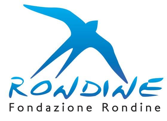 Fondazione Rondine